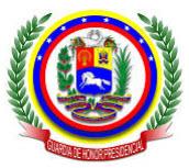 Guardia Honor Presidencial-Protegido con Kaspersky-www.tecnovirus.com