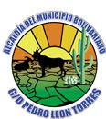 Alcaldía Pedro León Torres-Protegido con Kaspersky-www.TecnoVirus.com