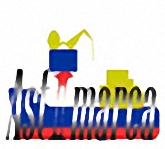 ASTIMARCA - Protegidos con Kaspersky-www.TecnoVirus.com