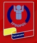 Instituto de Previsión Social del C.I.C.P.C - Protegido con Kaspersky