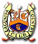 Lagunita Country Club - Protegido con Kaspersky - www.TecnoVirus.com