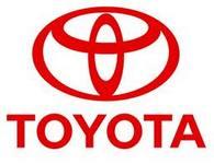 Toyota - Protegido con Kaspersky - www.TecnoVirus.com