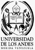 Universidad de los Andes - Protegido con Kaspersky-www.TecnoVirus.com
