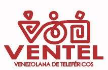 Venezolana de Teleférico-Protegido con Kaspersky-www.TecnoVirus.com