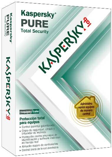 kaspersky-pure-tecnovirus