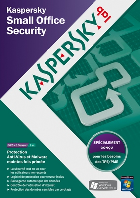 kaspersky-small-office-security-tecnovirus