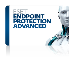 comprar-eset-endpoint-protection-advanced-en-venezuela