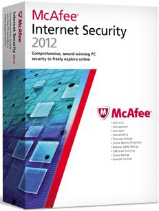 mcafee-internet-security-www.tecnovirus.com